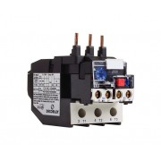 Relé térmico e sobrecarga 93A - Ajuste 63.0-80.0A, (1un.)