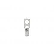 Terminal de compressão boca expandida 25mm, 89A, (pacote 50un.)