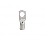 Terminal de compressão boca expandida 95mm, 207A, pacote 10 unidades