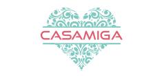 CASAMIGA