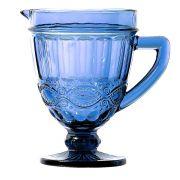 Jarra Elegance Azul 1L Class Home