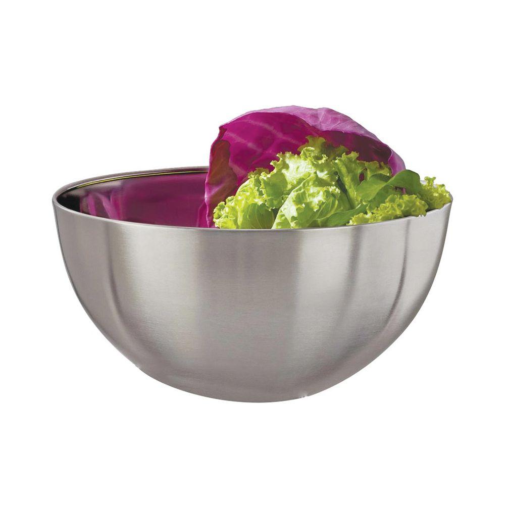 Conjunto para Salada 3 peças Class Home