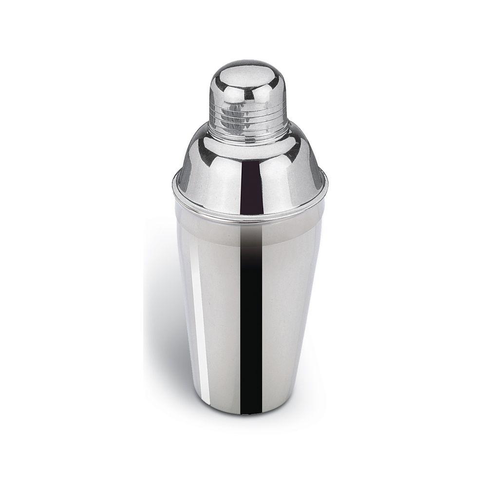 Coqueteleira 500 ml em Inox Class Home