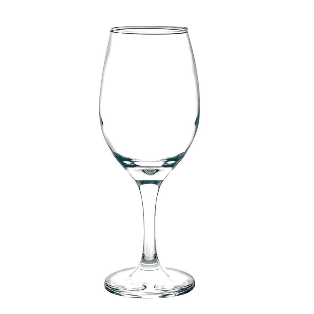 Jogo de Taças Água Rioja 386ml 6 Peças