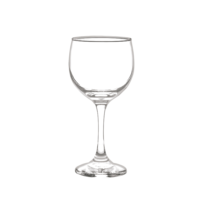 Jogo de Taças de Vinho Premiere 318 ml 6 Peças
