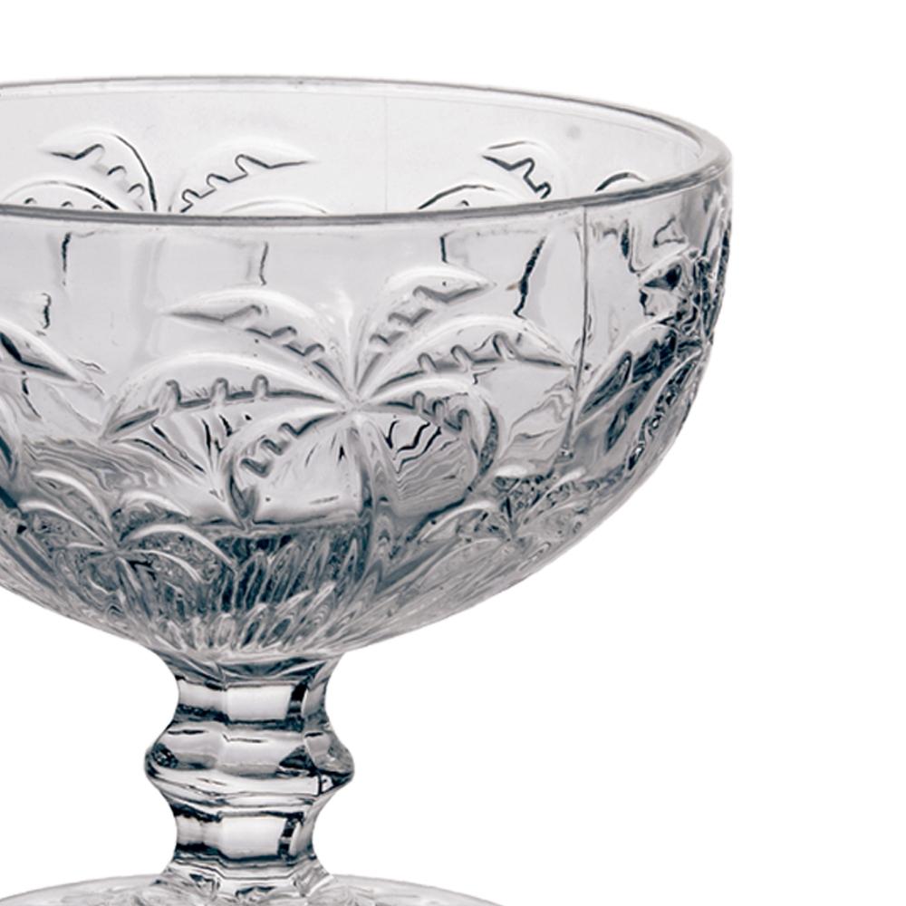Taça Coquetel Palm Tree Casamiga