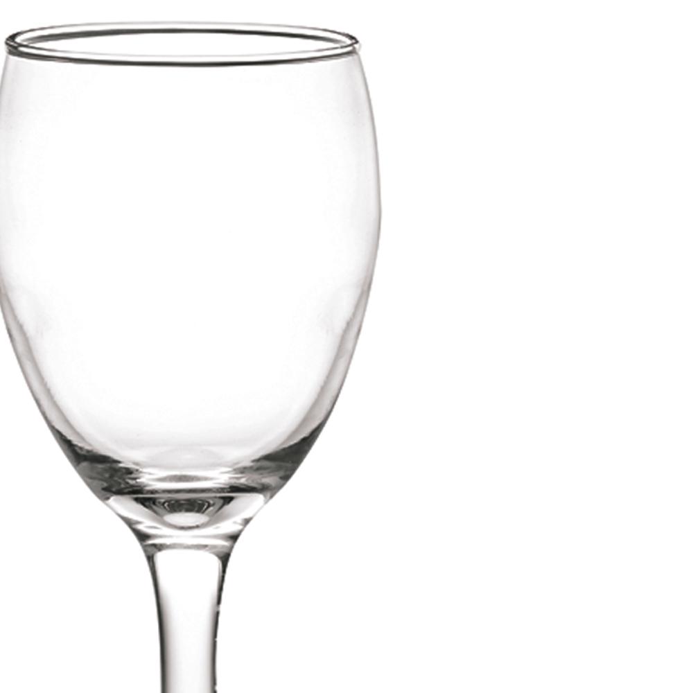 Taça de Água Aragon 300ml Casamiga