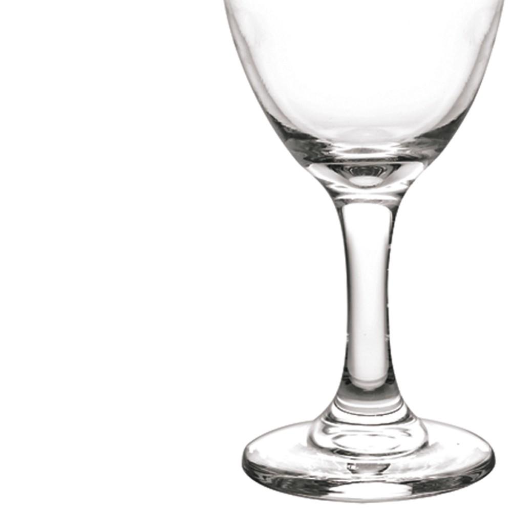 Taça de Vinho Aragon 250ml Casamiga