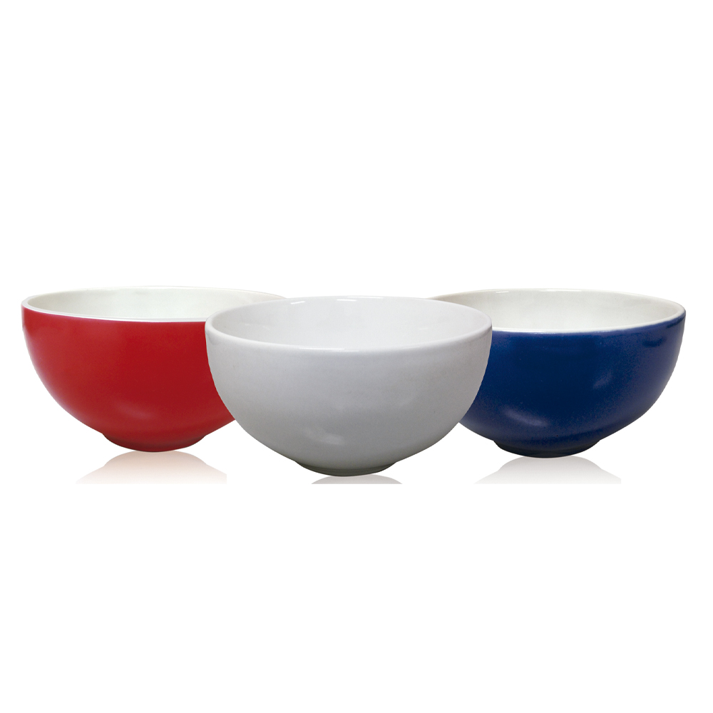 Tigela Bowl 500ml Casamiga