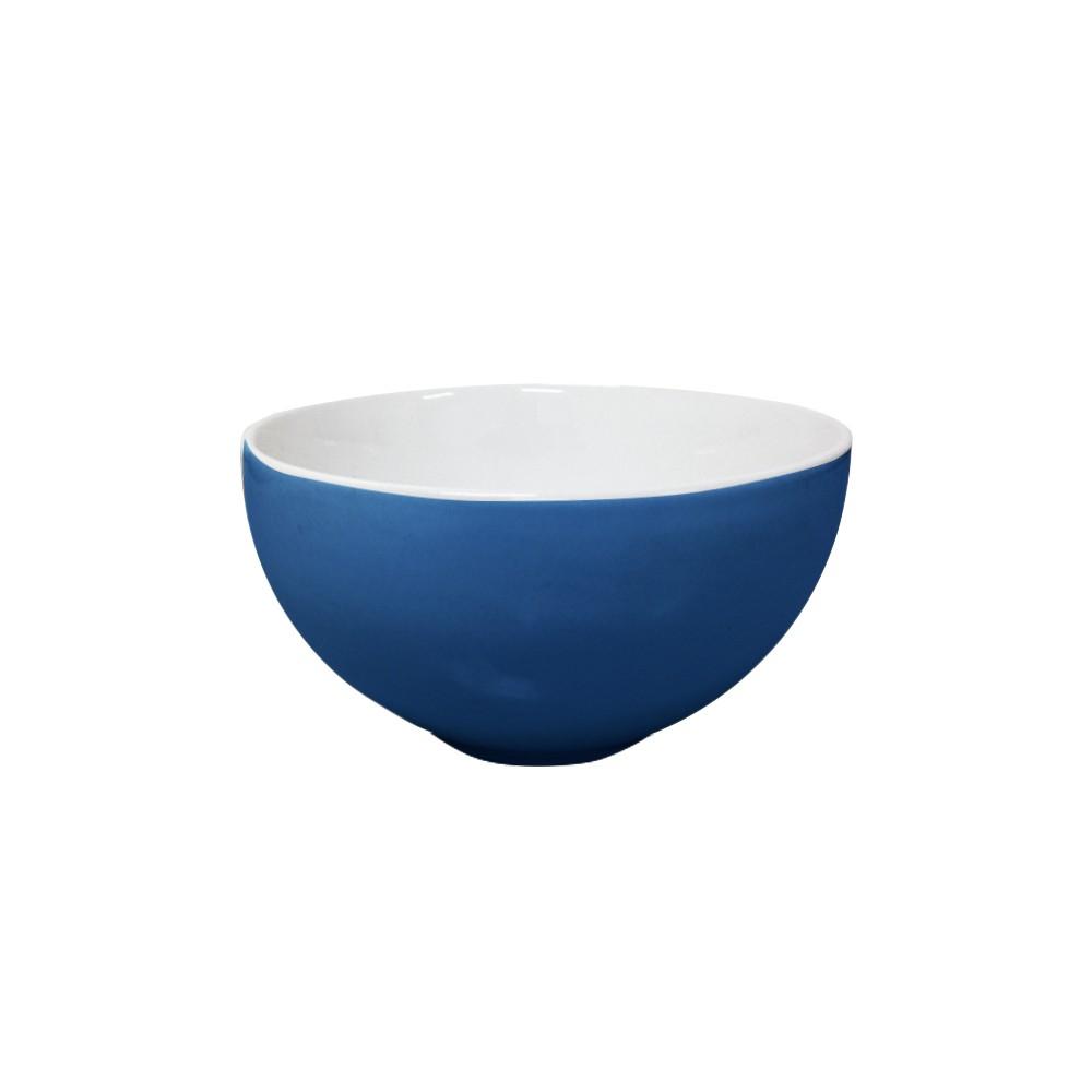 Tigela Bowl 500ml Casamiga