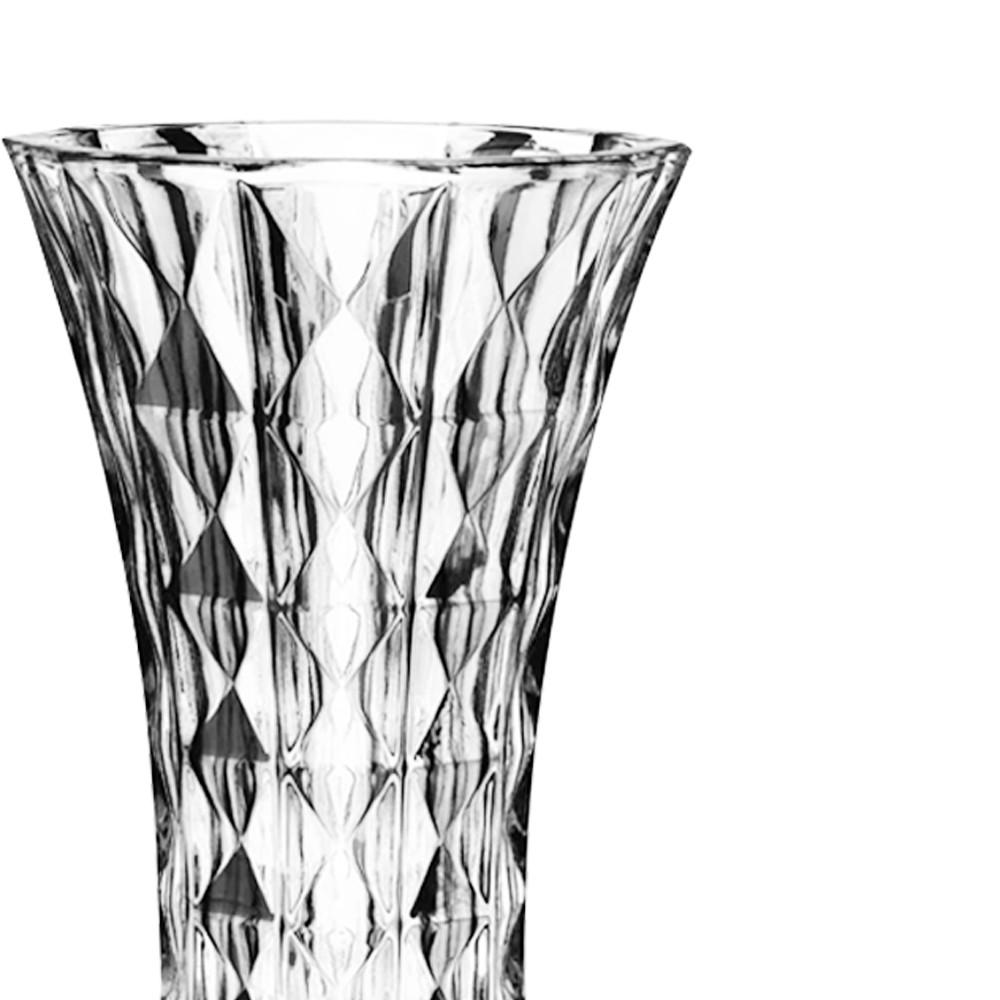 Vaso de Cristal Casamiga