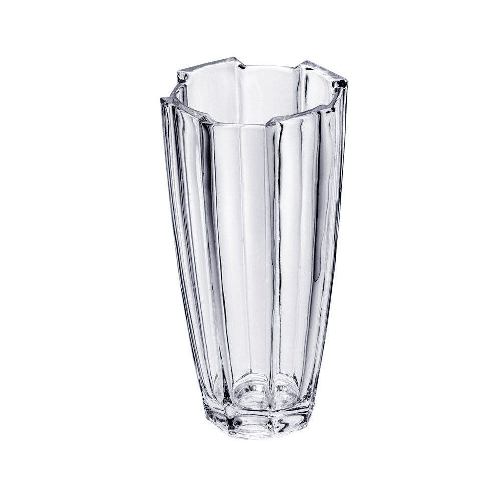 Vaso de Cristal Stage 30x14,5cm