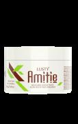 Amitie Máscara Hidratante (Ação Reestruturadora Profissional) - 250 g