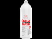 KA PW Ômega Power Mask (Máscara Reconstrutora Instantânea - Profissional) - BB Cream + 12 Actions1000 ml