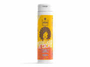 Lusty Dreams - Modelador de Cachos 300 ml (Low Poo / Sem Sal / Anti Frizz)