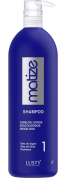 Nº 1 - Matize Shampoo Profissional  (1000 ML)