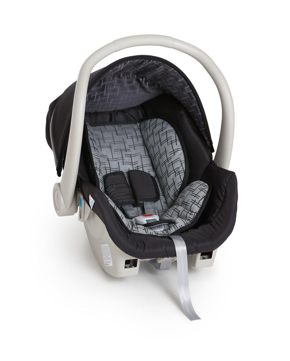 Encontre diversos modelos de Bebê Confortos - Bebeninho eab208f59f8