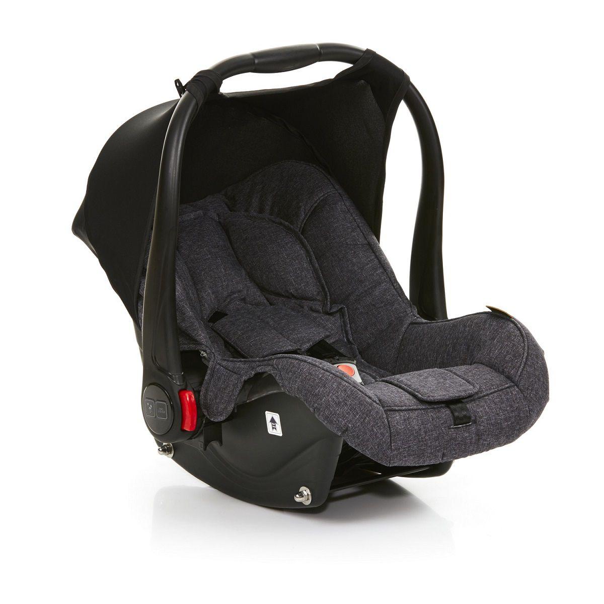Bebê Conforto Risus ABC Design Street