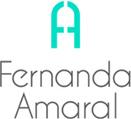 Fernanda Amaral Semi Jóias