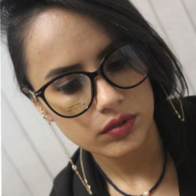 Salva Óculos Tiffay