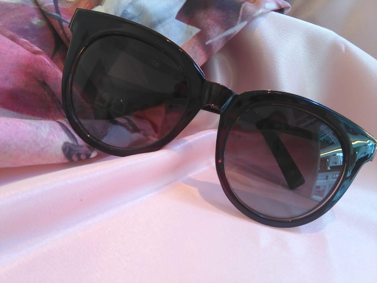 Óculos de Sol OLU OLU