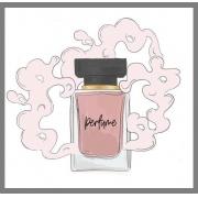 Curso Ciência e Arte da Perfumaria: os aromas como expressão artística e científica