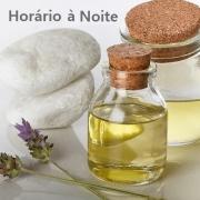 Curso de formação em Aromaterapia - Nível 1 - Módulo III (Avançado)