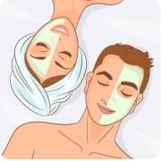 Curso Prático de Aromaterapia para Estética - Presencial