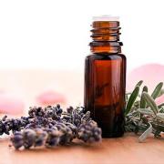 Curso de Aromaterapia com enfoque em Psicossomática