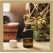 Mentoria de Aromaterapia para Profissionais de Estética