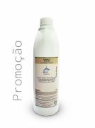 Shampoo Neutro com Manteiga de Murumuru - 500ml