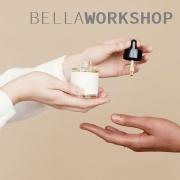 Workshop Aromaterapia para o dia a dia