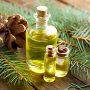 Workshop: Preparando kits natalinos com óleos essenciais