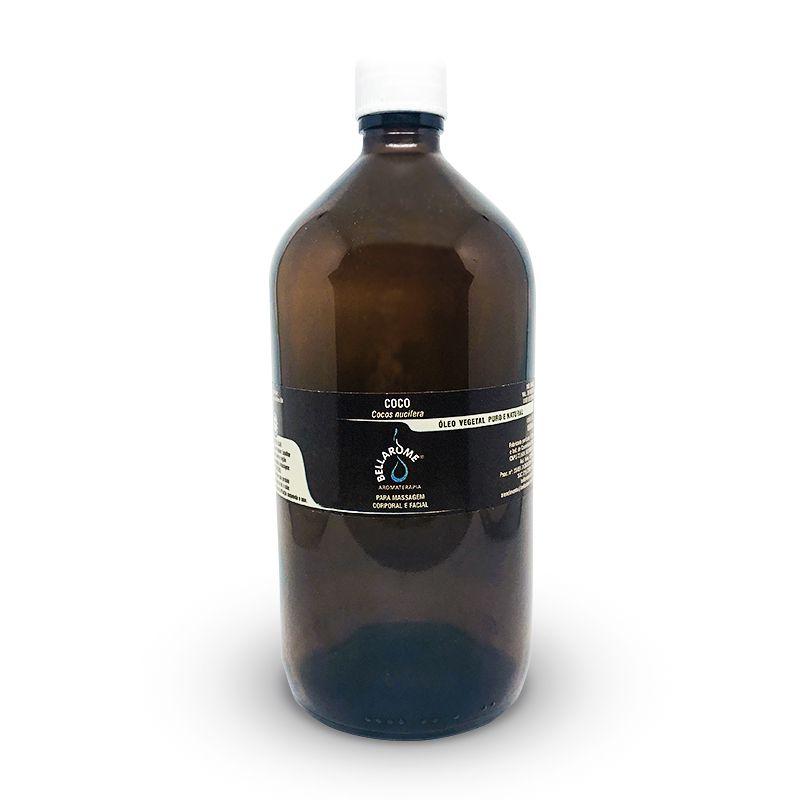 COCO - 1.000 ml