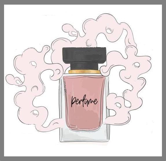 Curso Ciência e Arte da Perfumaria: os aromas como expressão artística e científica   - Bellarome Aromaterapia