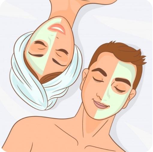 Curso Prático de Aromaterapia para Estética - Presencial  - Bellarome Aromaterapia