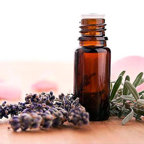 Curso de Aromaterapia com enfoque em Psicossomática  - Bellarome Aromaterapia