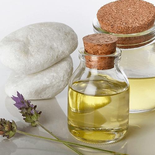 Curso de formação em Aromaterapia - Nível 1 - Módulo III (Avançado)  - Bellarome Aromaterapia