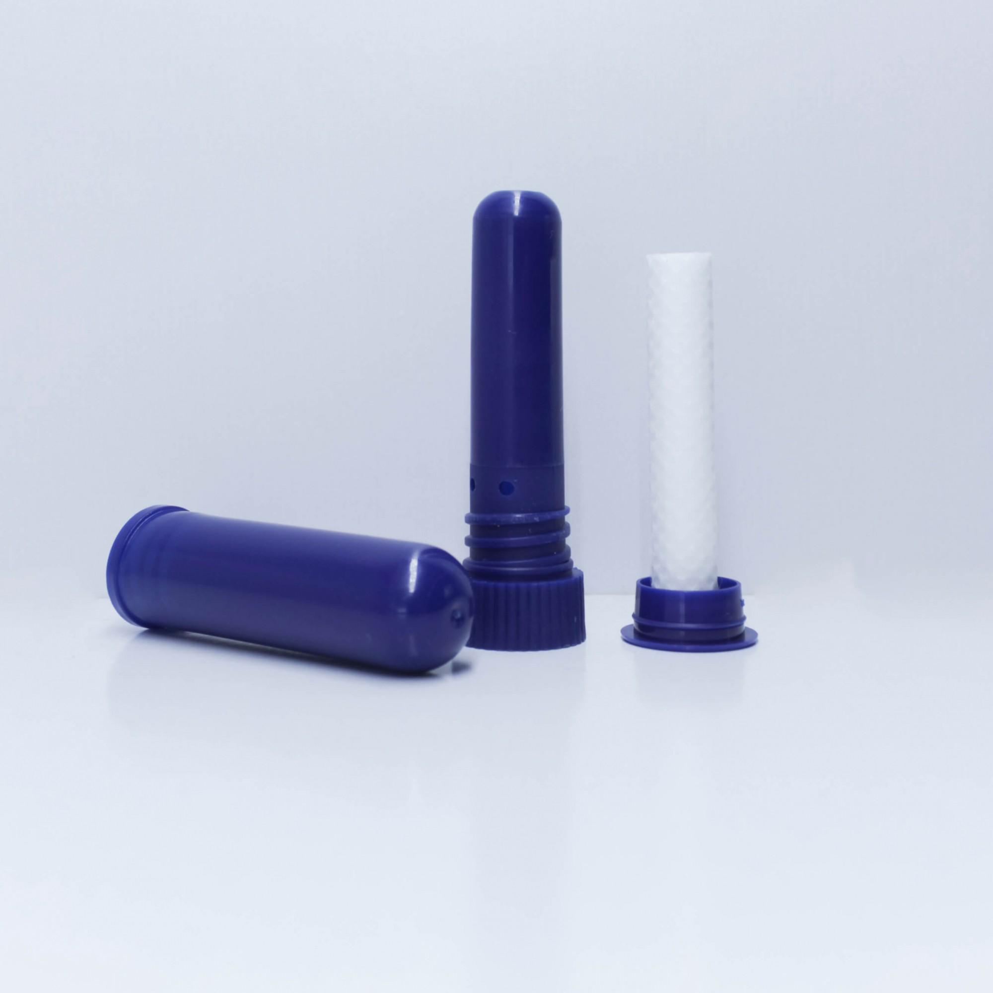 INALADOR NASAL  - Bellarome Aromaterapia