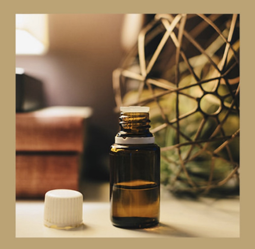 Mentoria de Aromaterapia para Profissionais de Estética   - Bellarome Aromaterapia