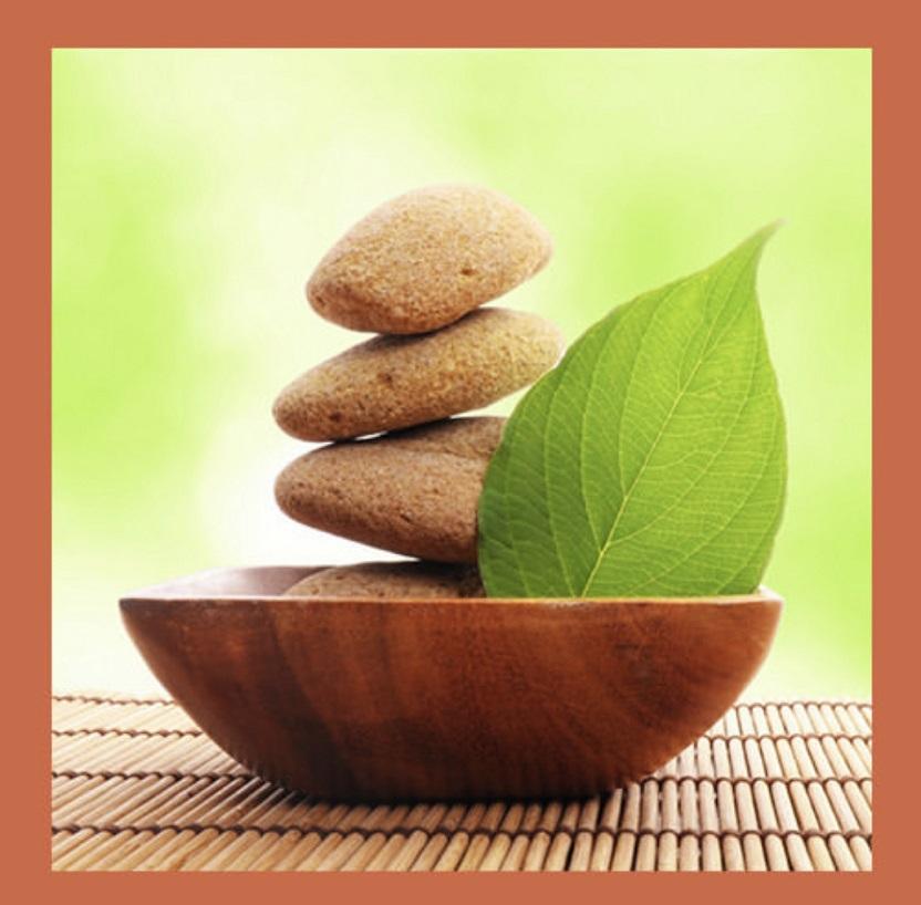 Mentoria de Aromaterapia para Terapeutas Holísticos  - Bellarome Aromaterapia
