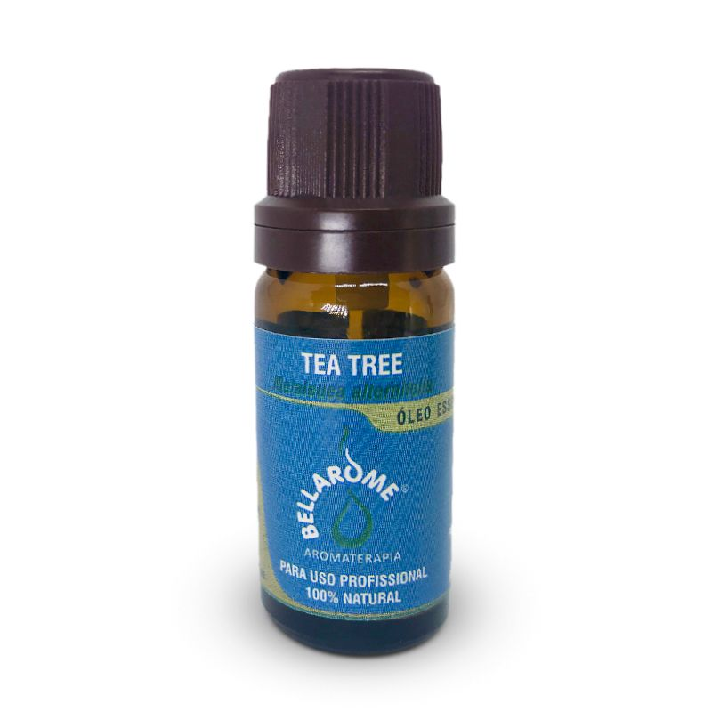 TEA TREE - 10ml