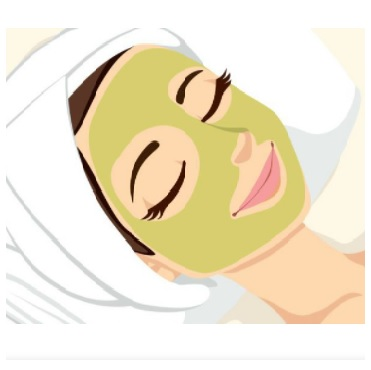 Workshop: Limpeza de pele com produtos naturais  - Bellarome Aromaterapia