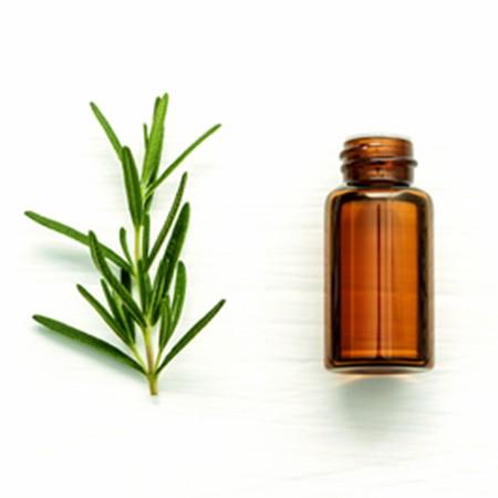 Workshop: Pré e pós-operatório com óleos essenciais  - Bellarome Aromaterapia
