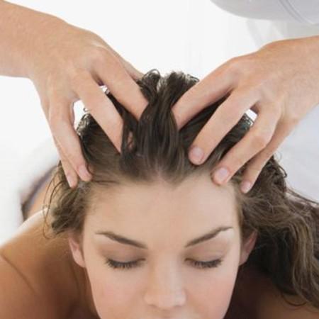 Workshop: Terapia Capilar com óleos essenciais  - Bellarome Aromaterapia