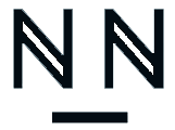 NN.COLLECTION