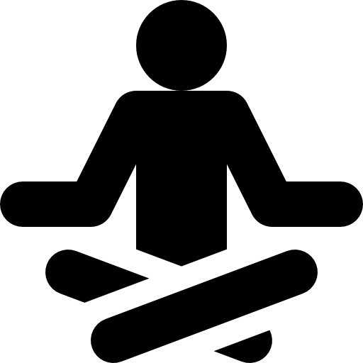 TERAPÊUTICO