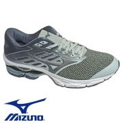 Tenis Masculino Mizuno Wave Guardian 3 4144884
