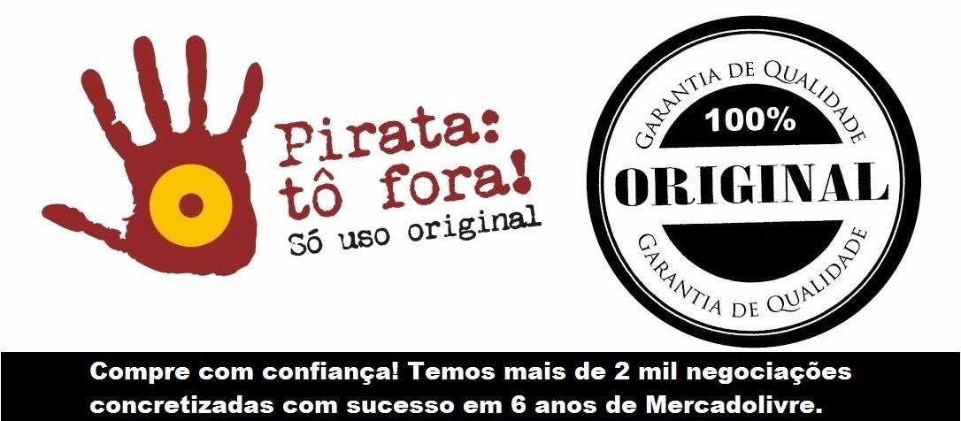 Alpargatas Moleca 5287260 Sapato Feminino Sapatilhas Oferta