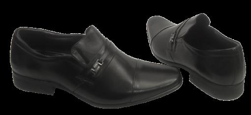 Sapato Jota Pe 17010